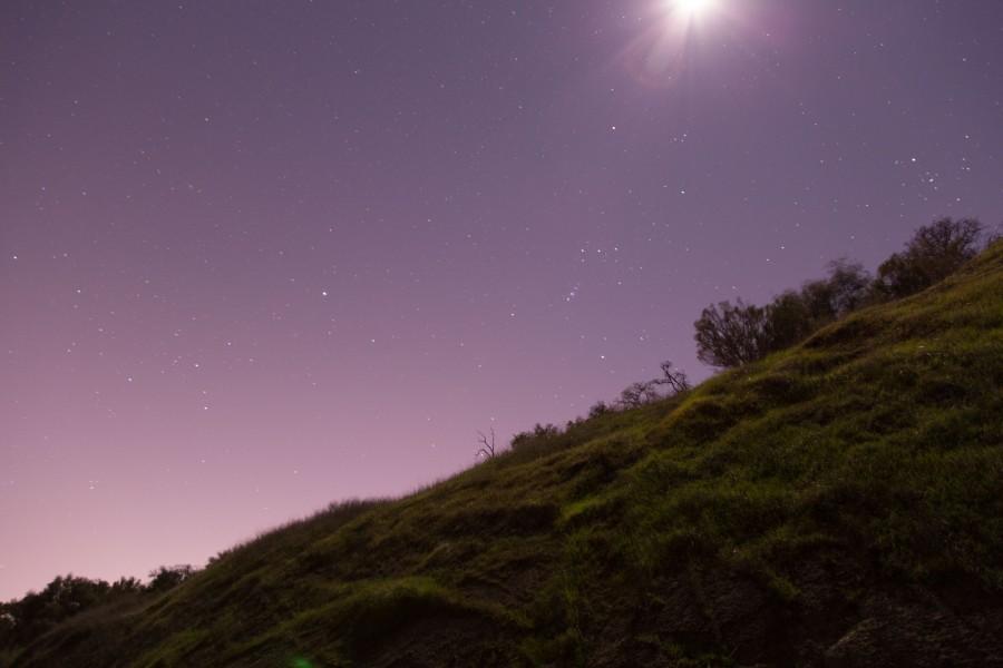 12 moyens naturels pour trouver le sommeil