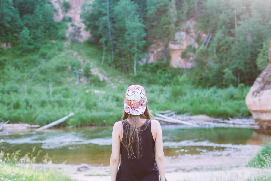 Les sentiments négatifs : pour en finir avec 5 idées reçues