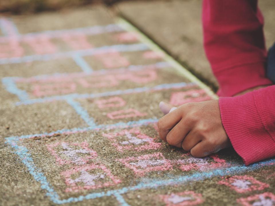 comment aider nos enfants à s'organiser