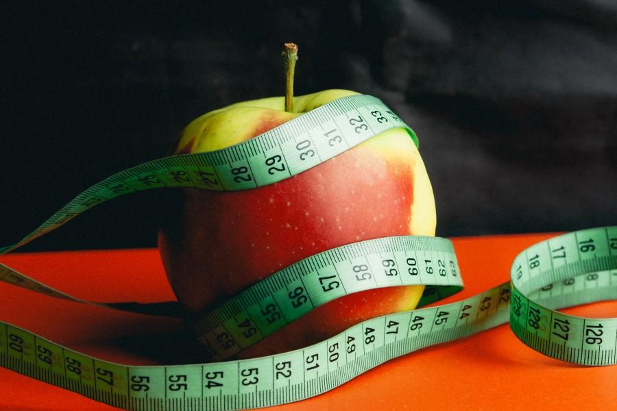 Arrêter le sucre : les Bienfaits