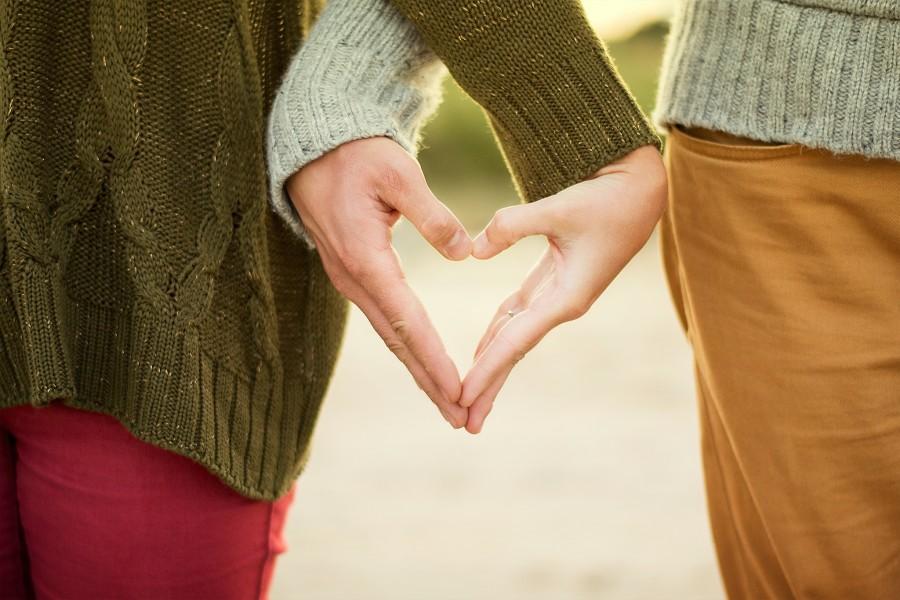 3 stratégies pour bâtir une relation amoureuse durable