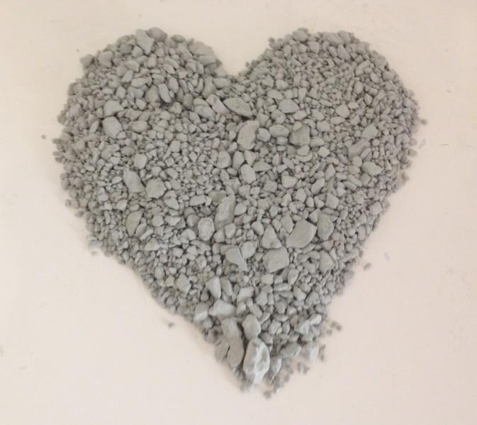 Les secrets beauté de l'argile