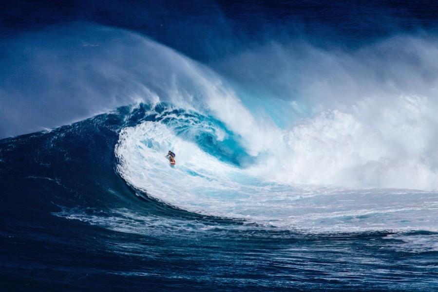 Comment lutter contre l'inertie