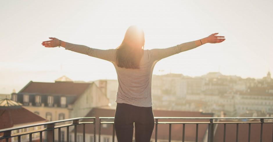 5 habitudes pour maigrir sans régime