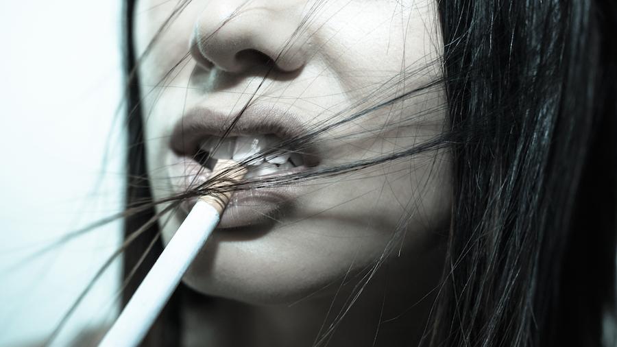 Comment arrêter de fumer facilement en 7 étapes