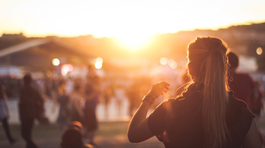 Comment rester motivé ? 10 astuces de motivation quotidiennes