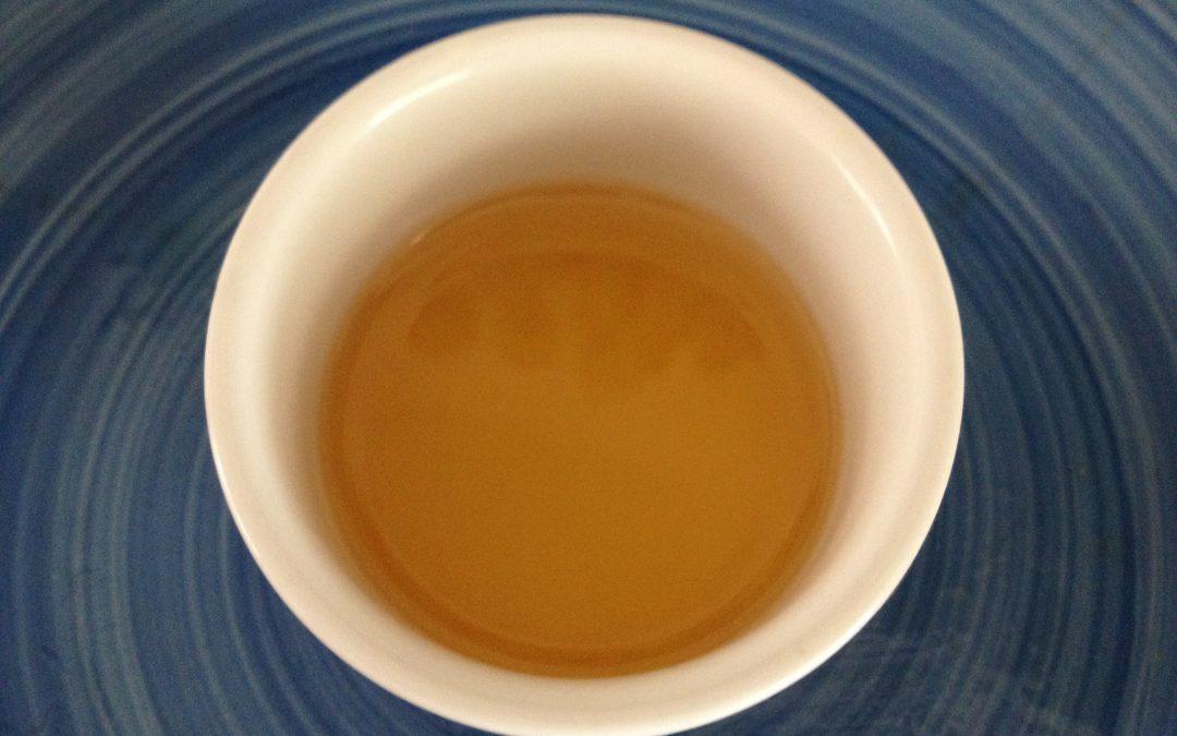 Les bienfaits de l'huile d'argan : soin ultime pour la peau et les cheveux