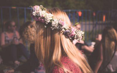 6 habitudes pour se libérer du dogme de la normalité