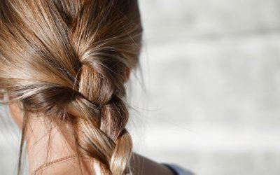 7 astuces pour avoir des cheveux éclatants naturellement