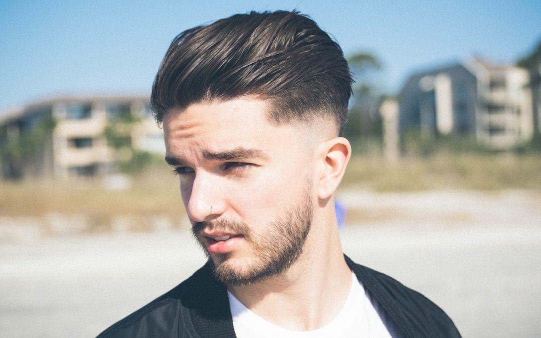 Des solutions naturelles pour empêcher la chute des cheveux