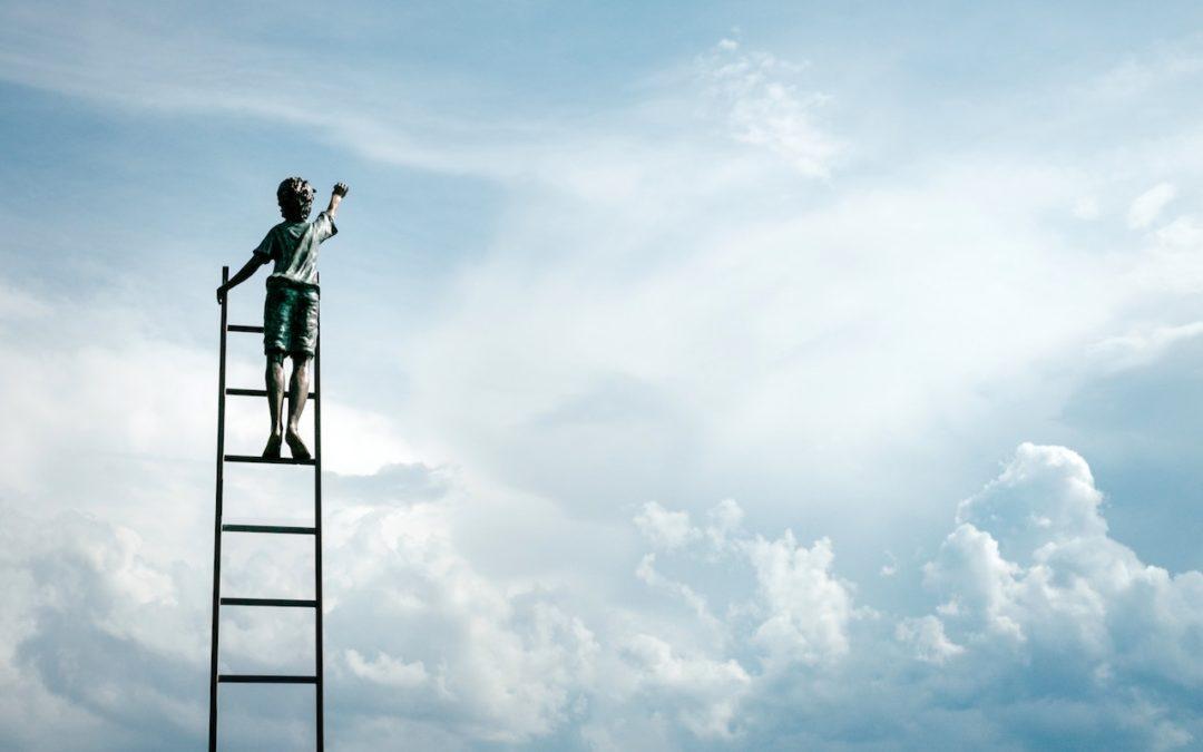 Comment faire de chaque jour un succès ?