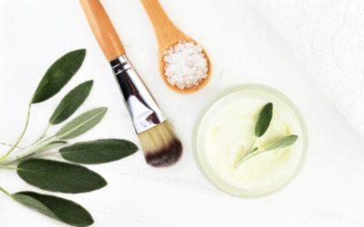 Produits cosmétiques: optez pour une box beautébio !