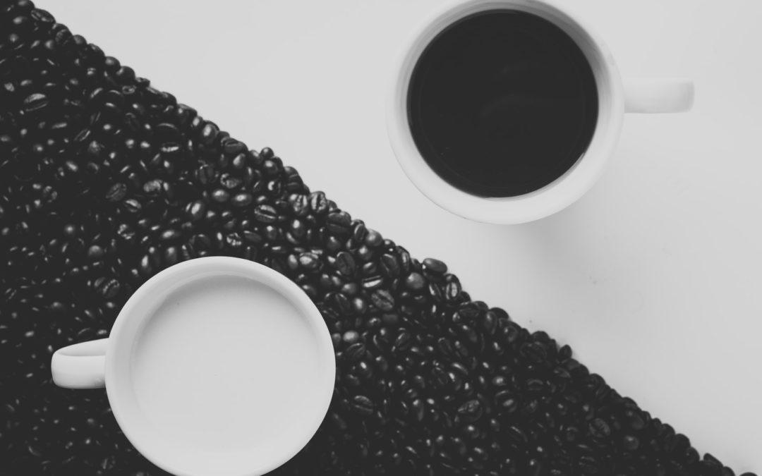 yin et yang : pour une vie équilibrée